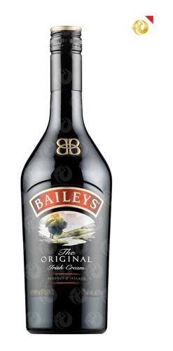 Baileys Crema De Whisky 1 Litro