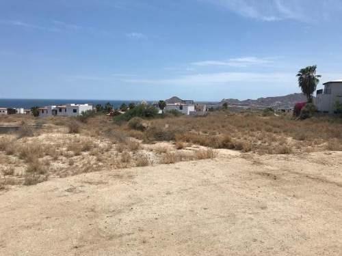 Hacienda Punta Vista