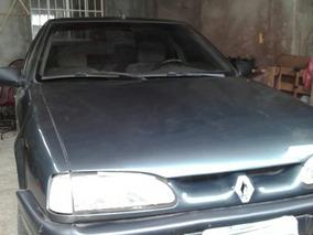 Renault 19 1.6 5p