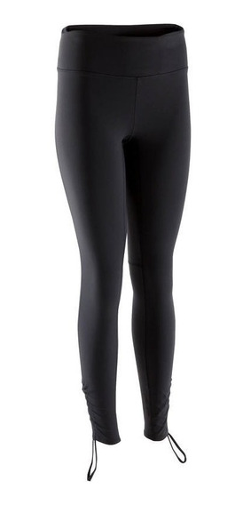 Mallas Yoga+ Mujer Negro 8366675 1