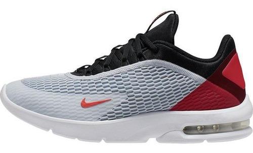 Tenis Hombre Nike Air Max Advantage 3