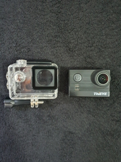 Action Cam Thieye T5e