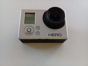 Gopro Hero 3 (usado)