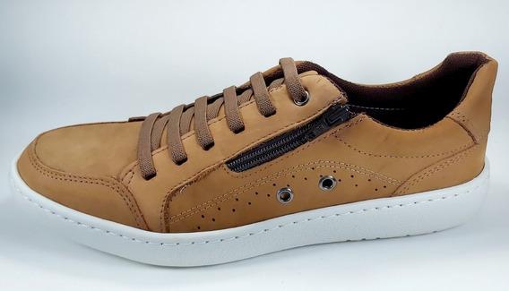 Tenis Masculino Sapato Sapatenis