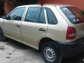 Volkswagen 2004