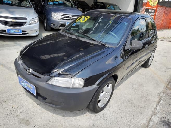 Chevrolet Celta 1.0 Vhc 2p Gasolina Manual