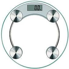 Peso Digital Personal 180kg