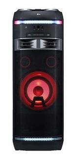 Bafle LG Ok75 1000w Bluetooth