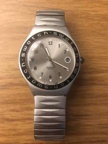 Relógio Swatch Irony - Modelo 96