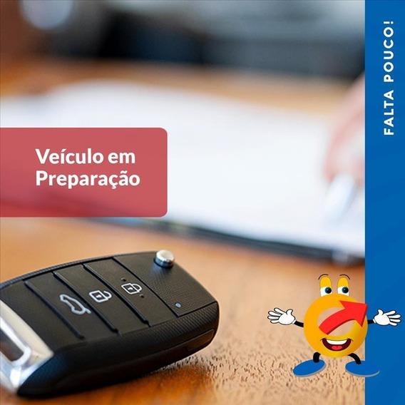 Chevrolet Celta Celta 1.0 Mpfi 8v Gasolina 2p Manual