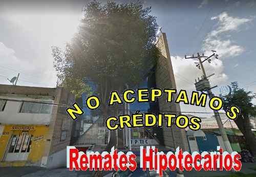 Remate Bancario Local Universidad Toluca Id9367