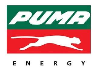 Aceite De Motor 10w40 Semi Sintetico Puma 4 Litros