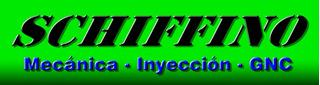 Renovacion Oblea Gnc - Oferta Promocion