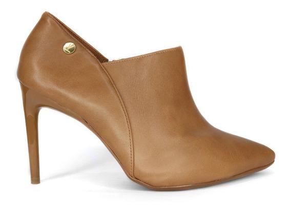 Zapato Stiletto Mujer Vizzano 1344 Cuero Modelo Colores