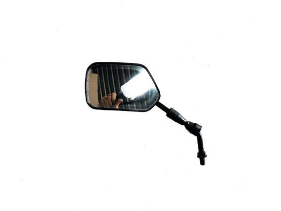 Espelho Retrovisor Esquerdo Original Da Sundown Max 125