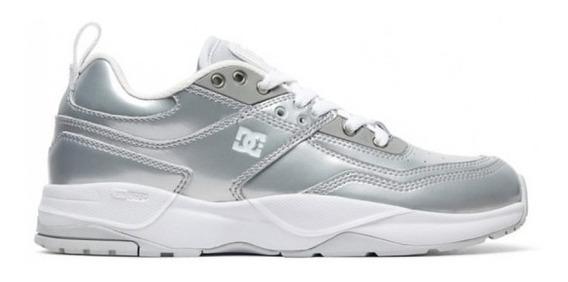 Zapatillas Tribeka Se (msl) Dc Shoes
