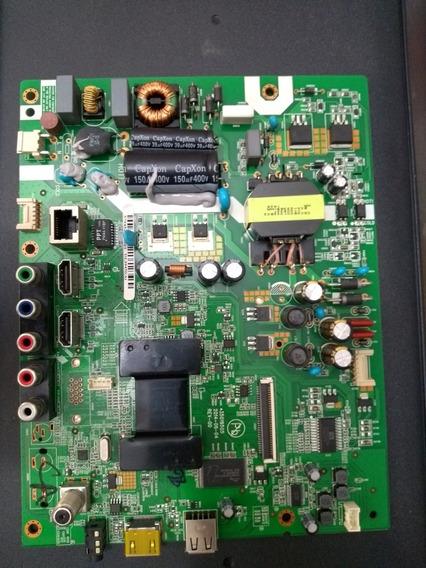 Placa Principal Dl3945i (a) 35019505