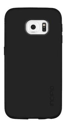 Funda Incipio Octane Samsung Galaxy S6