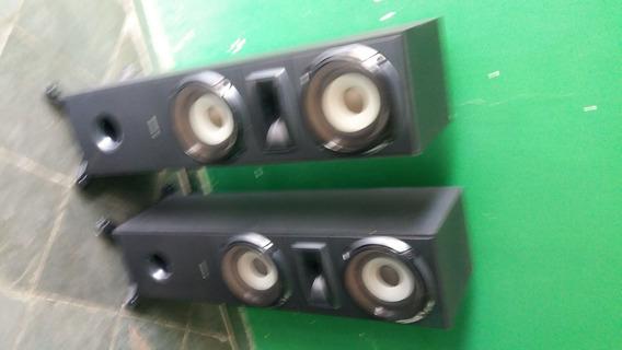 Super Caixas Torre Sony