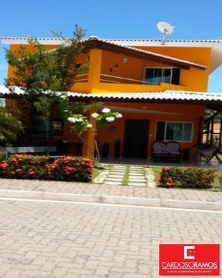Casa - Ca00546 - 33621201