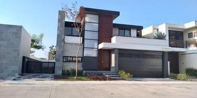 Casa Venta Fracc. Punta Tiburon
