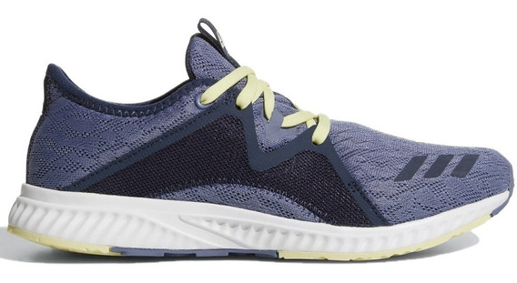 Tenis Atleticos Edge Lux 2 Mujer adidas Bw1429
