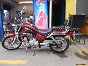 Suzuki Gz 150 Gz 150