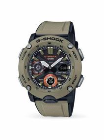 Relógio Casio G-shock Ga-2000-5