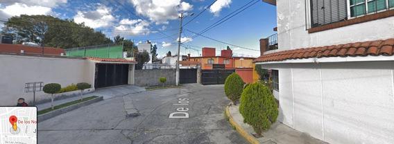 Casa En Jardines De San Mateo Mx20-hu6104