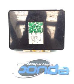 Modulo Controle Hyundai Hr (95410-4f100)