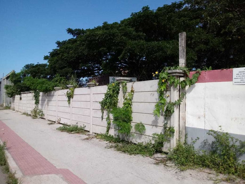 Imagem 1 de 9 de Terreno / Area - Boa Vista Ii - Ref: 2047 - L-2047