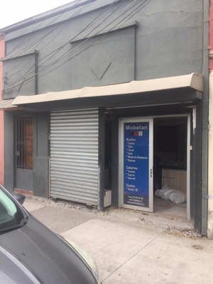 Gran Oportunidad Arriendo De Local O Bodega En Franklin