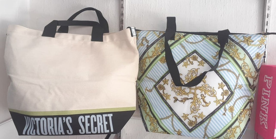 Bolso Victoria´s Secret Original A Elegir $549.00 Envio Gr
