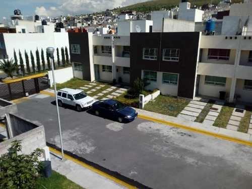 Casa Sola En Venta El Mineral Ii (pachuquilla Cerca Iglesia) $1,250,000