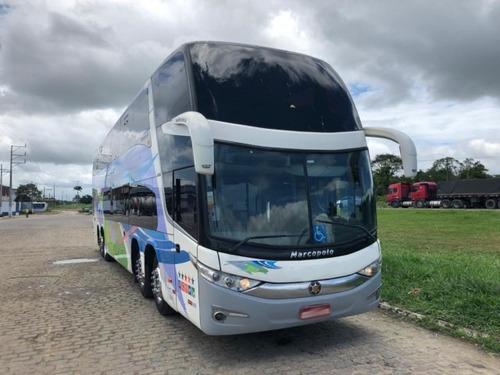 Dd - Scania - 2012/2012 - Cod. 5124