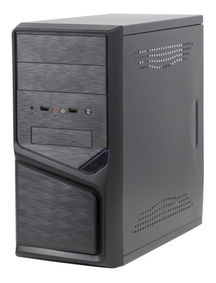 Pc Cpu Intel Core I5 + 8gb + 1tb Promoção!!!