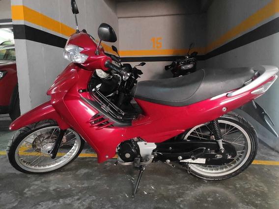 Suzuki 2014