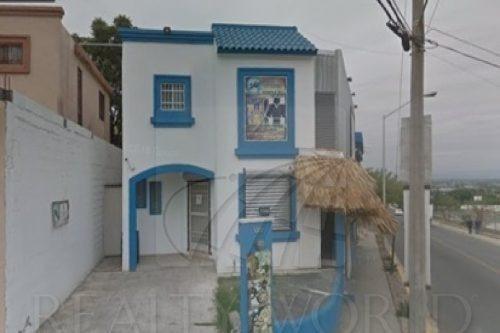Casas En Renta En Collados De Guadalupe, Guadalupe