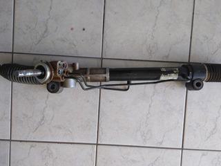 Caixa Direção Hidraulica Spin Cobalt Onix Sonic Gm 95040652