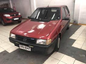 Fiat Uno 1.4 Sl 1995