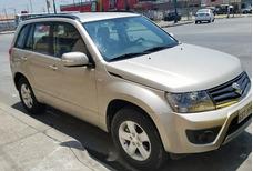 Alquiler De Autos En Guayaquil Rentacar