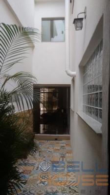 Sobrado - Vila Helena - Ref: 5480 - V-5480