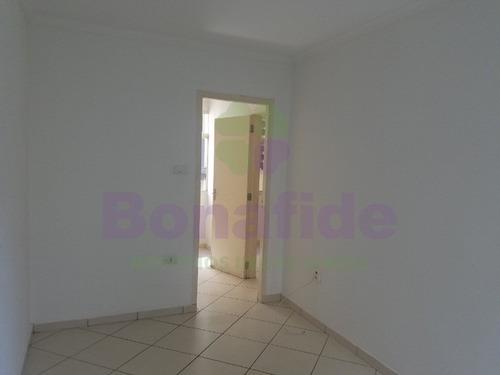 Imagem 1 de 4 de Apartamento A Venda, Edificio Resesidencial Anhanguera, Jundiaí. - Ap11675 - 68577835