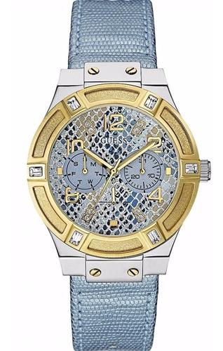 Relógio Guess W0289l2
