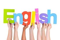Clases De Ingles Britanico Pereira, Profesor De Inglaterra