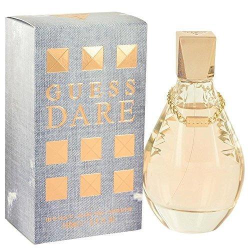Perfume Guess Dare Eau De Toilette 100ml (a Pronta Entrega)