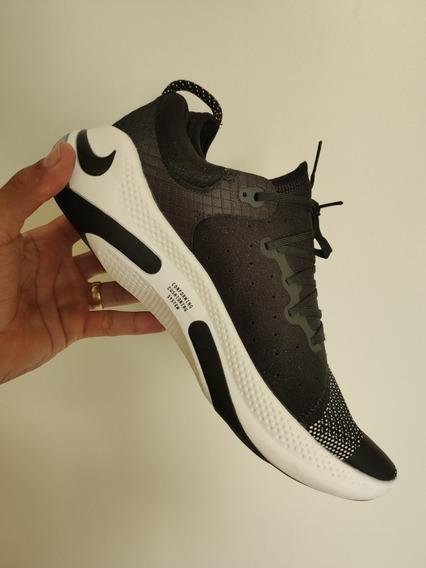 Tênis Joyride Nike