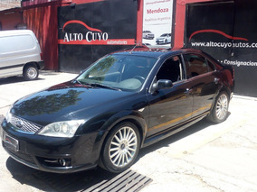 Ford Mondeo 2.2 St Ci Diesel