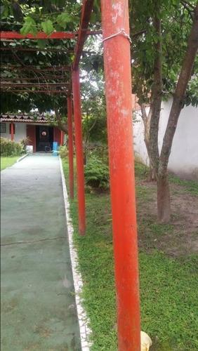 Terreno Em Vila Guilhermina, Praia Grande/sp De 0m² À Venda Por R$ 600.000,00 - Te436971
