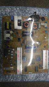 Placa Fonte Lg 47lb5600 49lb5500 Cód. Eax65423801 (2.1)